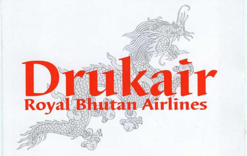 double-effect-training-drukair-bhutan-airline