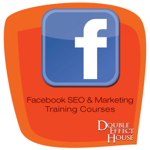 Facebook-Marketing-Training-Course-Double-Effect-House-1