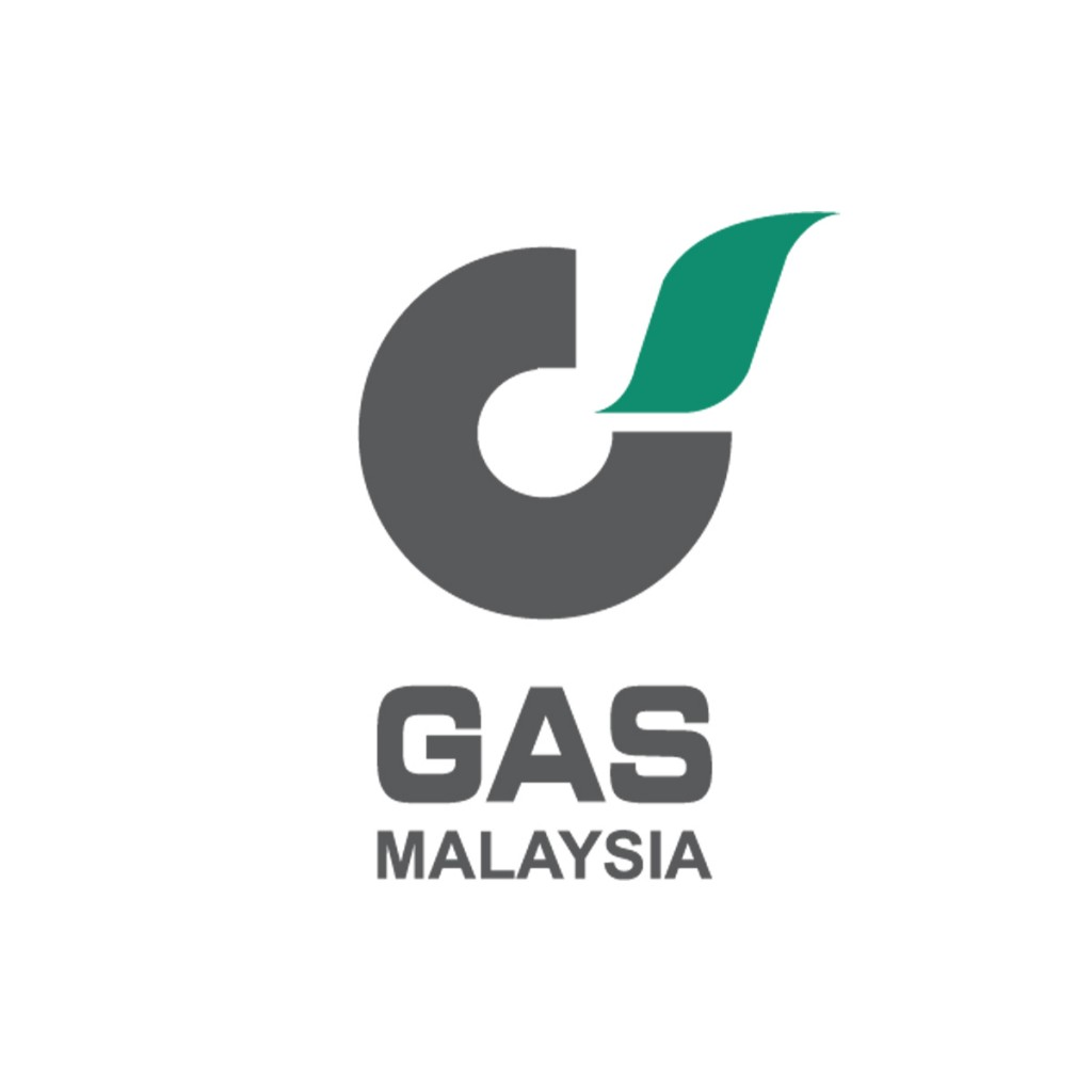 Gas-Malaysia-Double-Effect-House-Government-Training