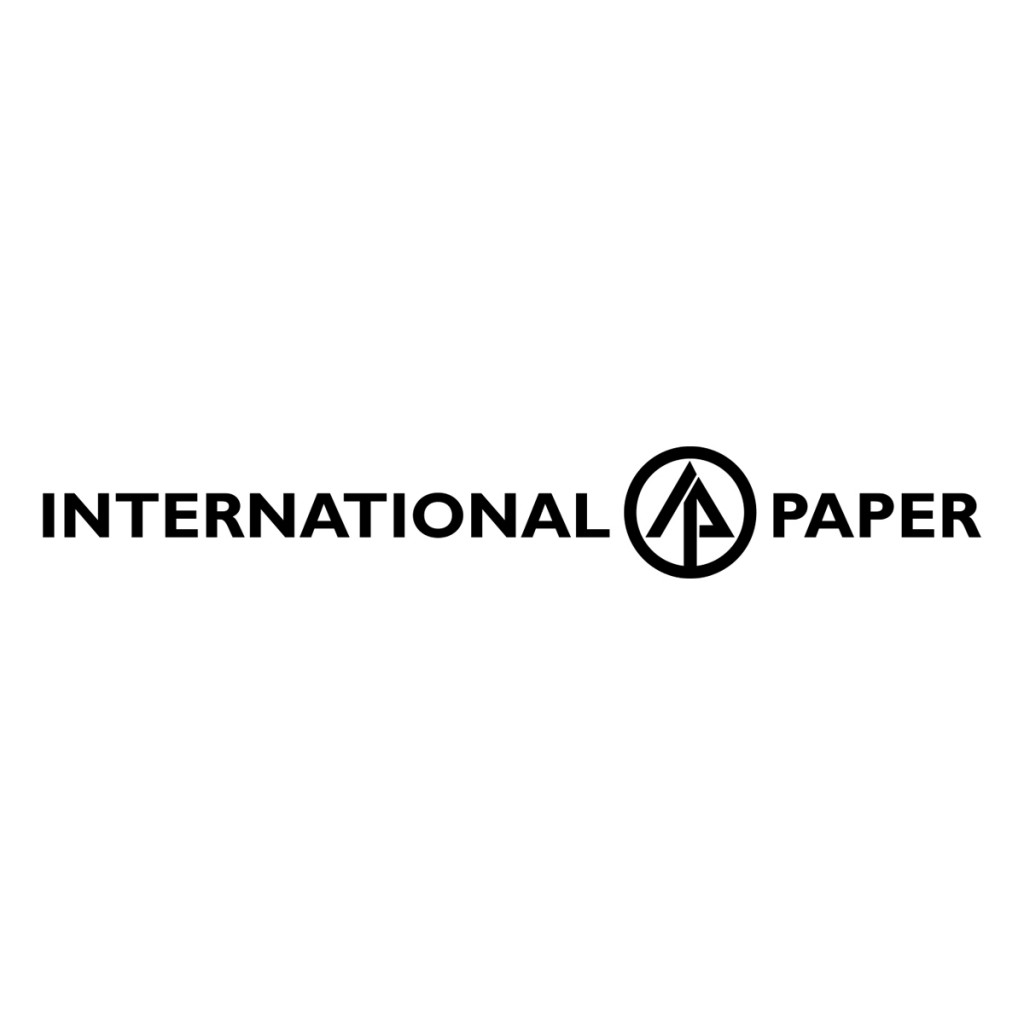 International-Paper-Malaysia-Double-Effect-House-Corporate-Training