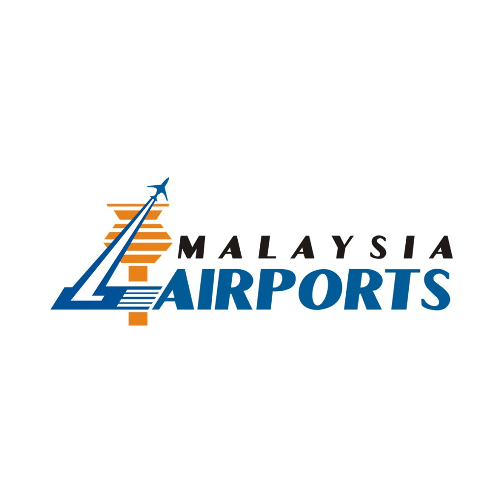 Malaysia-Airport-logo-Double-Effect-House-Corporation-Training-1