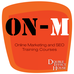 seo online marketing training course malaysia