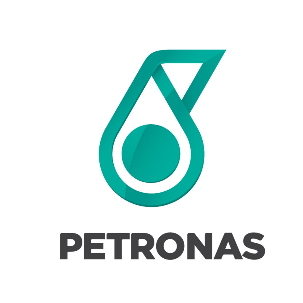 Petronas-Malaysia-Double-Effect-House-Government-Training