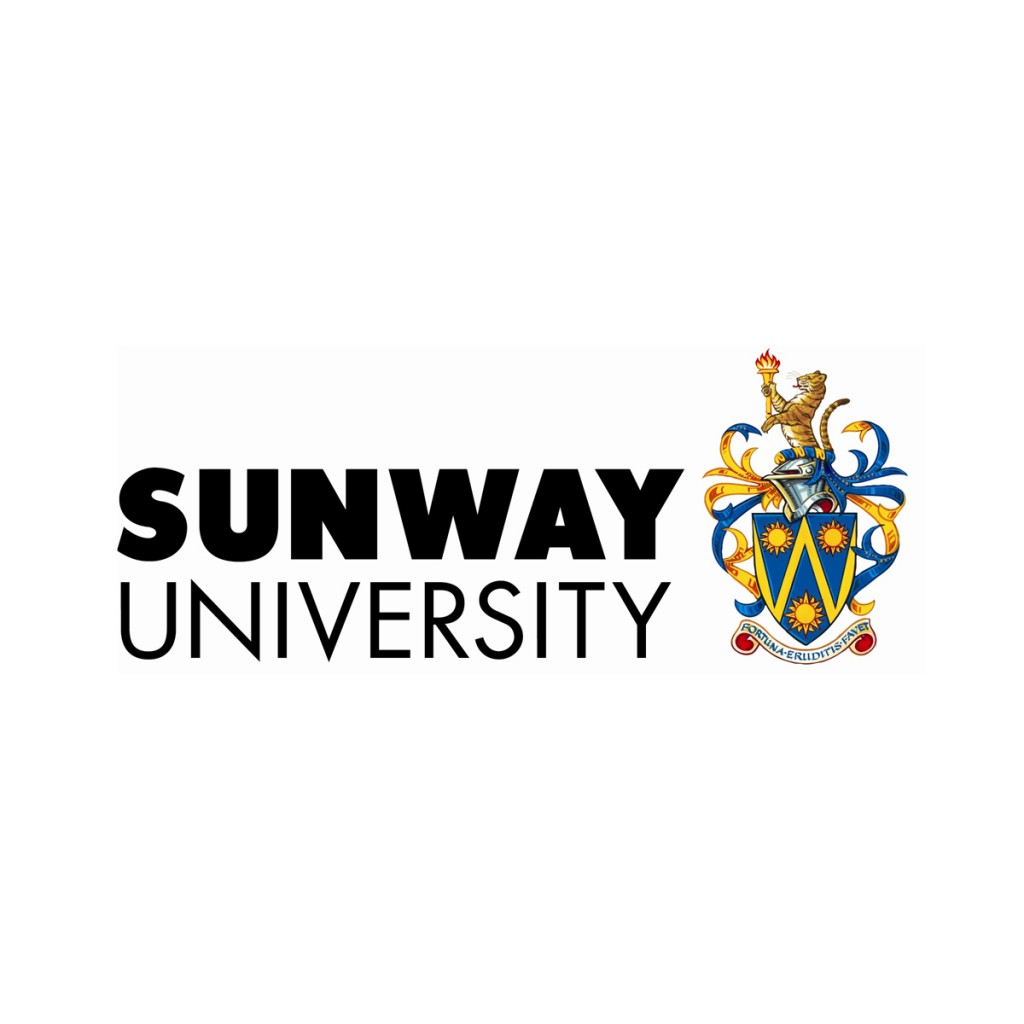 Sunway-University-Double-Effect-House-Corporate-Training