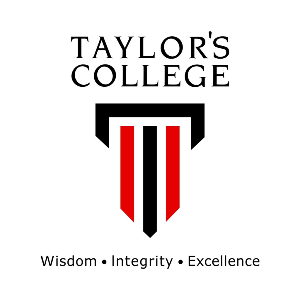 Taylors-College-Double-Effect-House-Corporate-Training