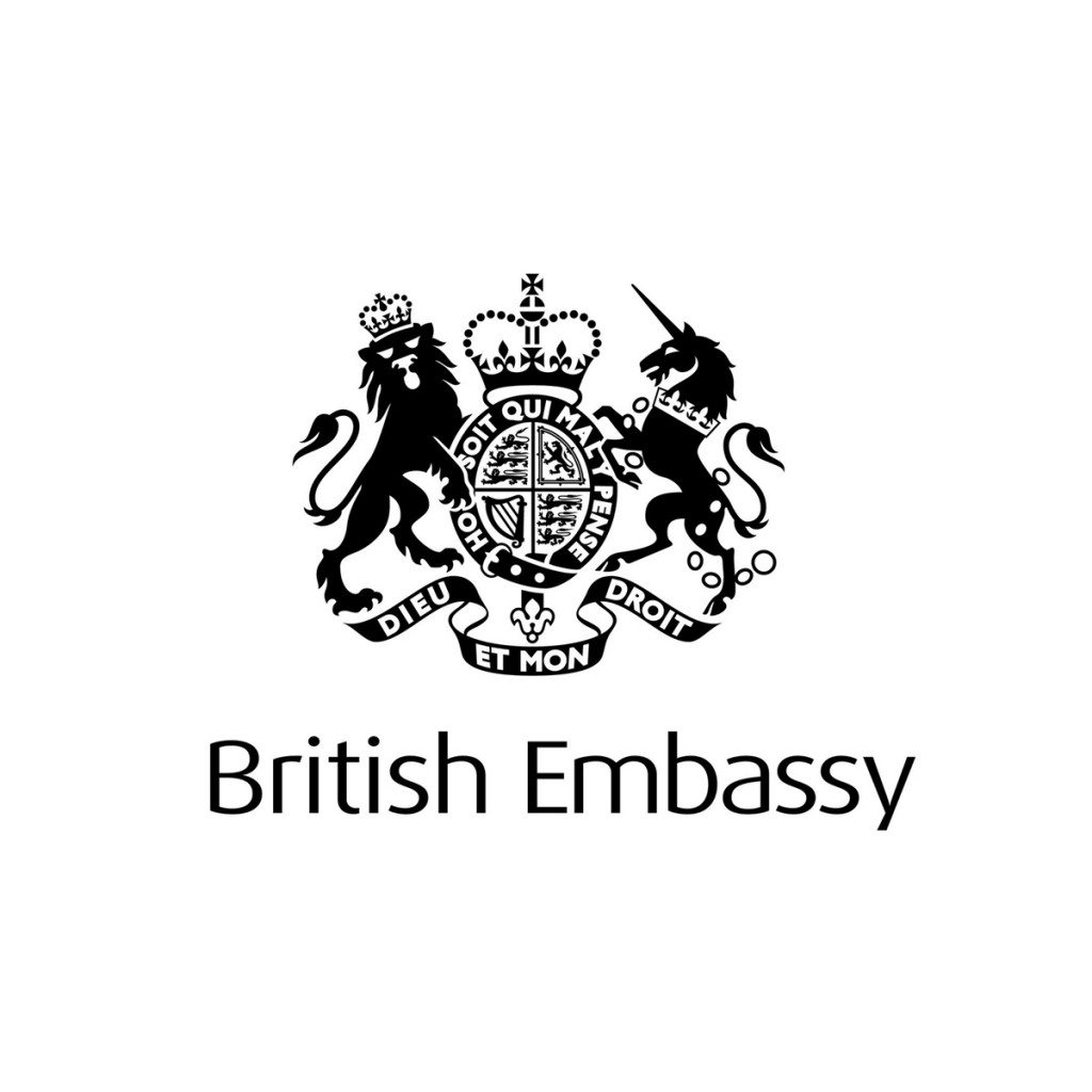 UK-Embassy-Malaysia-Double-Effect-House-Goverment-Training