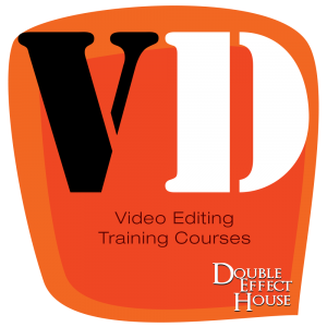 Video-Editing-Training-Course-Double-Effect-House-1