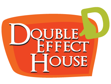 DOUBLE EFFECT TRAINING HOUSE