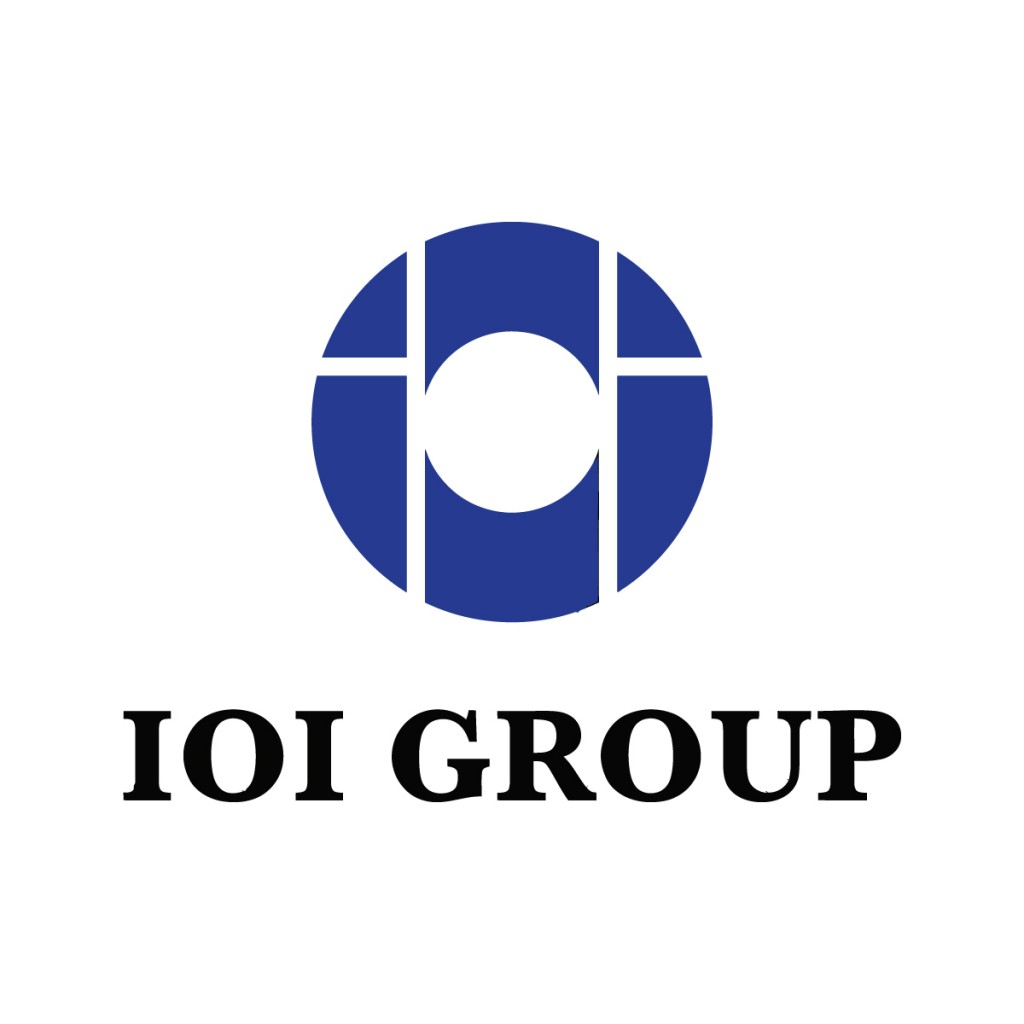 iOi-Group-Double-Effect-Training-Corporate-Training