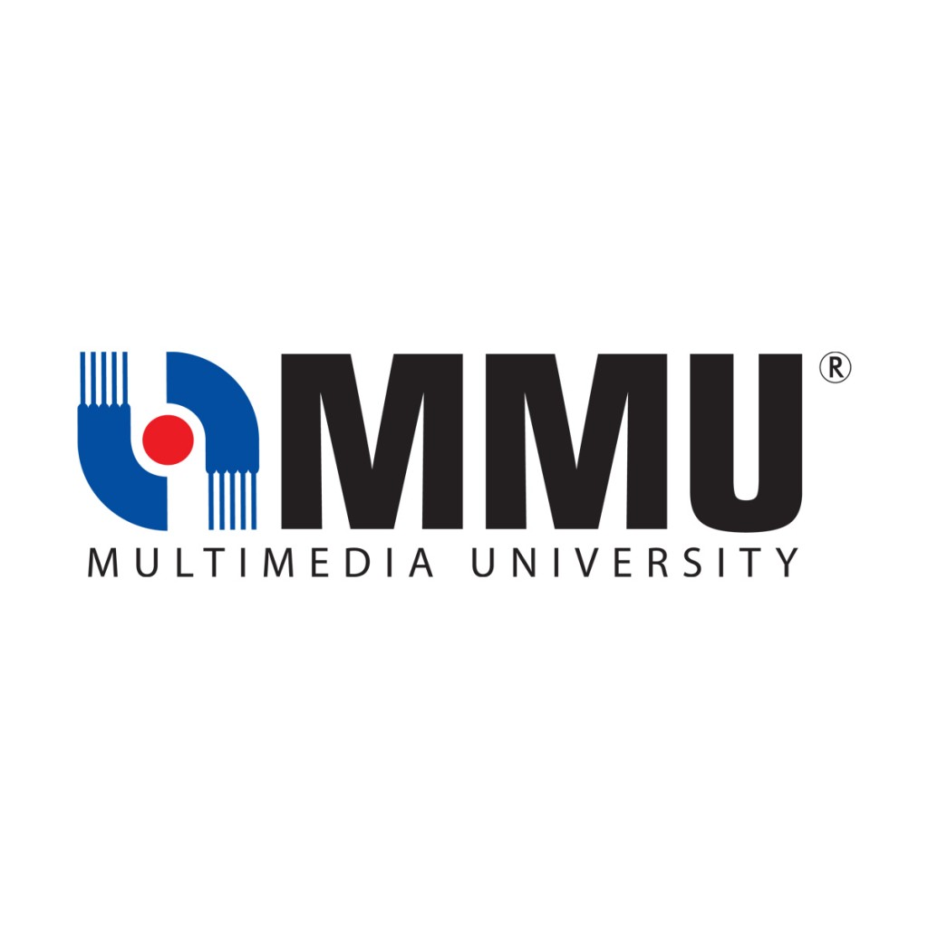 mmu-Double-Effect-House-Corporate-Training-1