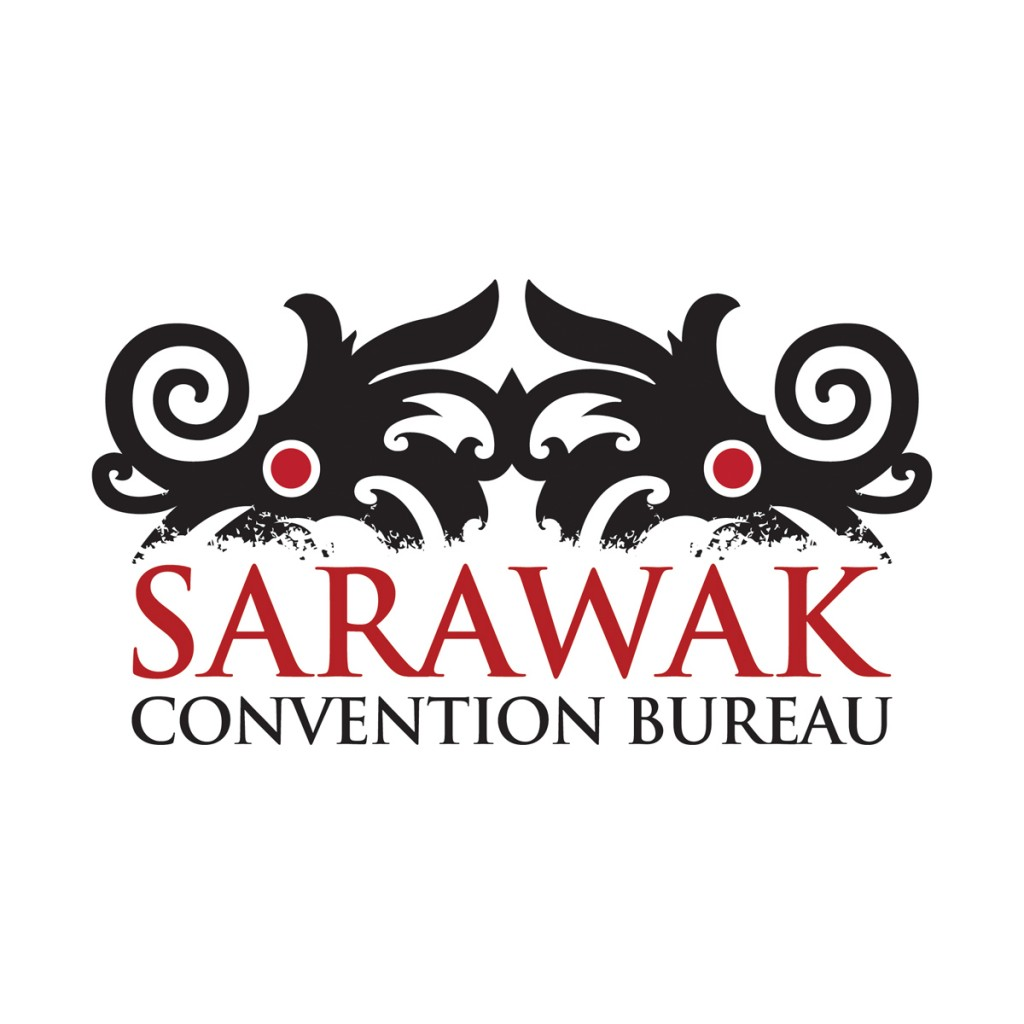 sawarak-convention-bureau-Double-Effect-House-Corporate-Training