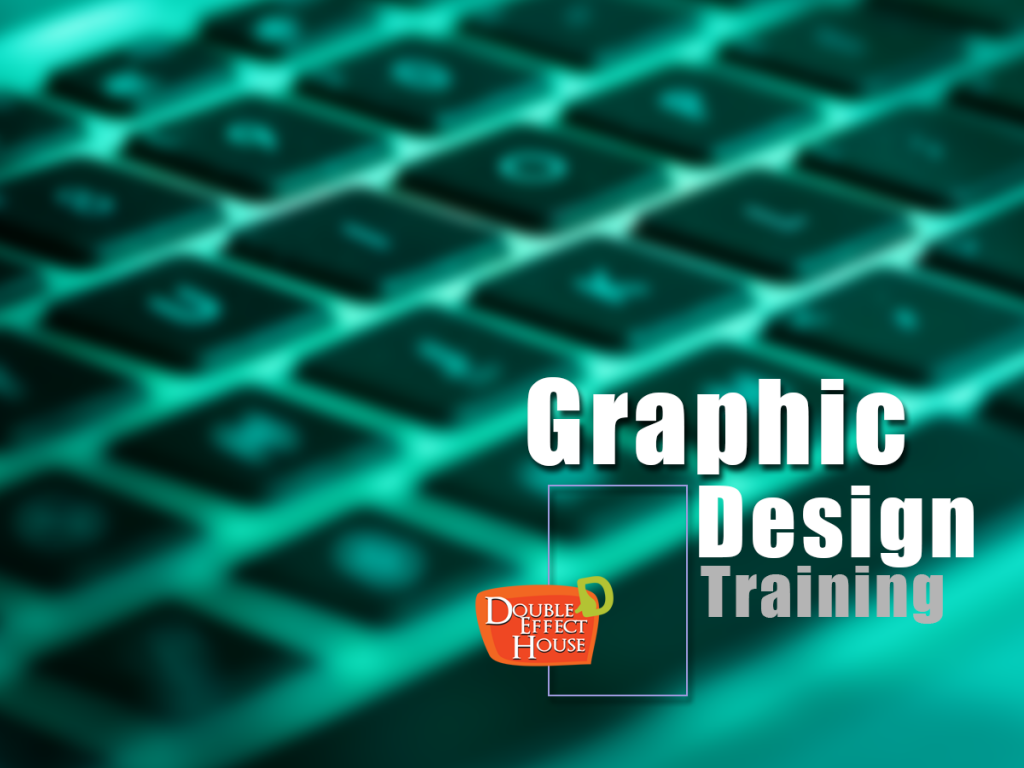 Double-Effect-House-Graphic-Design-Training-Courses-Banner