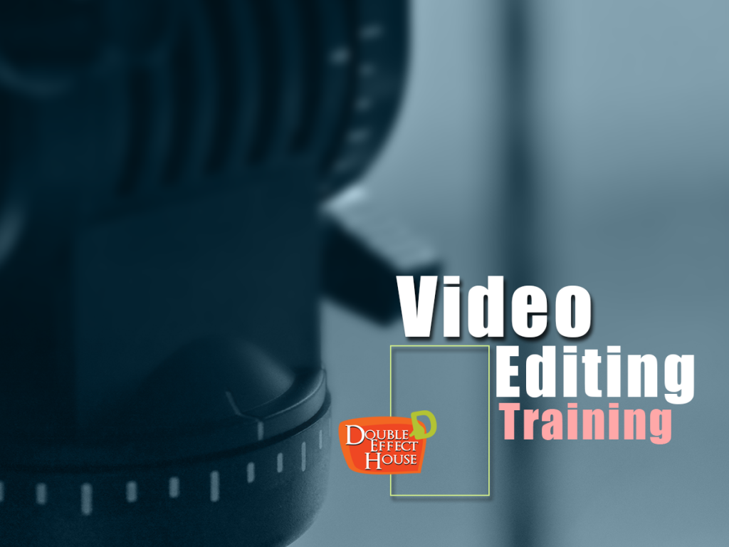 Double-Effect-House-Video-Editing-Training-Courses-Banner adobe premiere pro after effects encore DVD