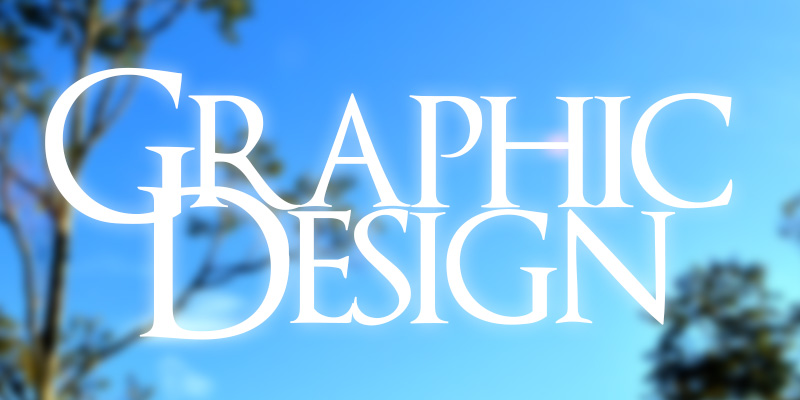 graphic design short training malaysia