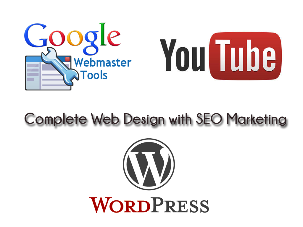 complete-web-design-seo-marketing-training-course-malaysia
