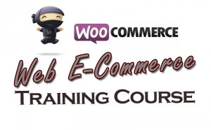 learning wordpress web design ecommerce woocommerce training course malaysia