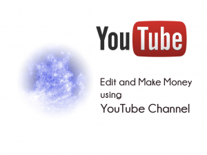 youtube video editing training course malaysia