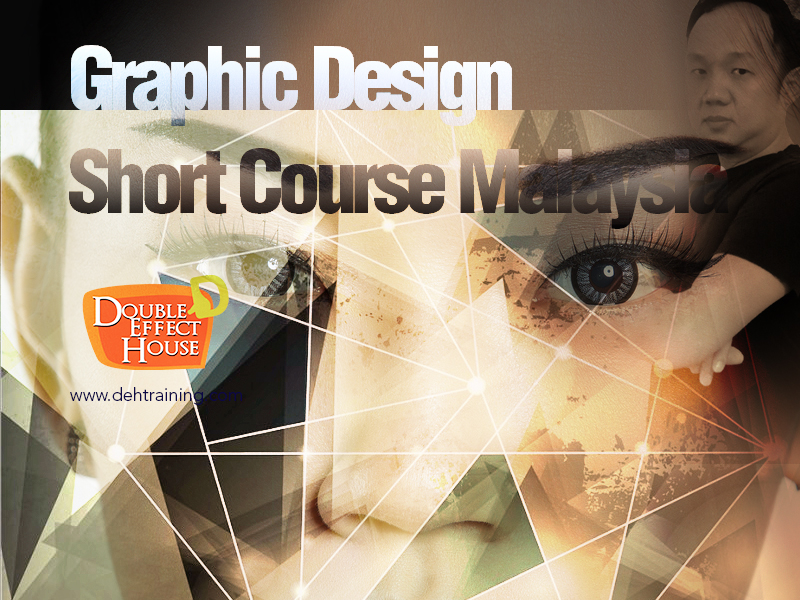 Complete Photography Training Workshop Malaysia