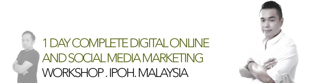 Nang-Mark-Complete-Online-Marketing-Workshop-Malaysia-2017