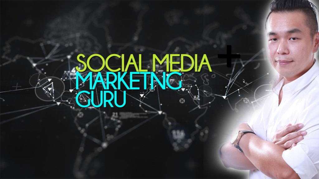 mark-social-media-marketing-guru