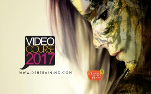 video editing montage training course malaysia 2017