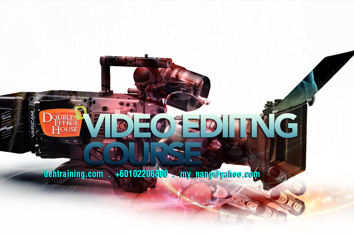 video courses in malaysia