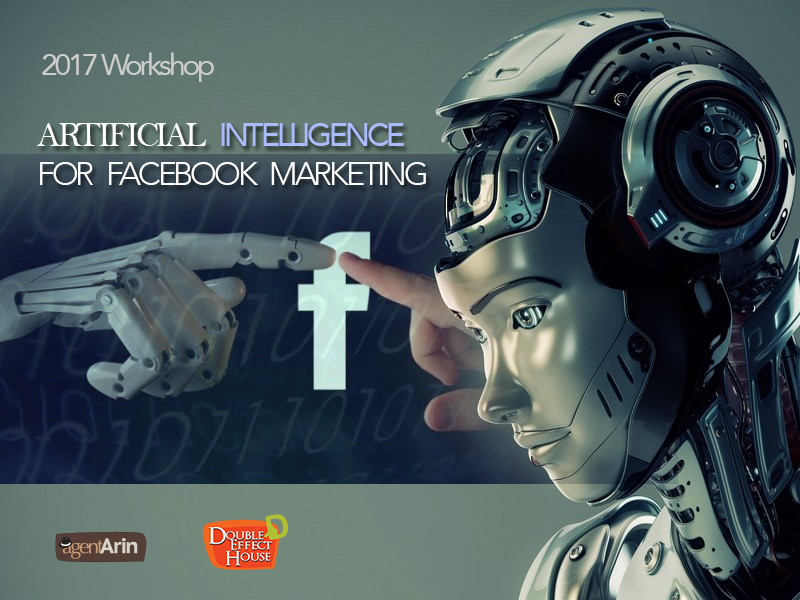 artificial intelligence facebook marketing course malaysia
