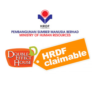 HRDF Claimable Courses
