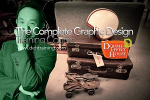 graphic design training course Nang Malaysia