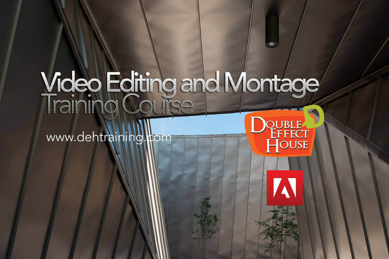 Video Editing Montage Effects Training Course Malaysia