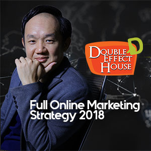 Online Marketing Course Malaysia