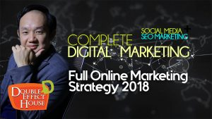 online marketing training course malaysia