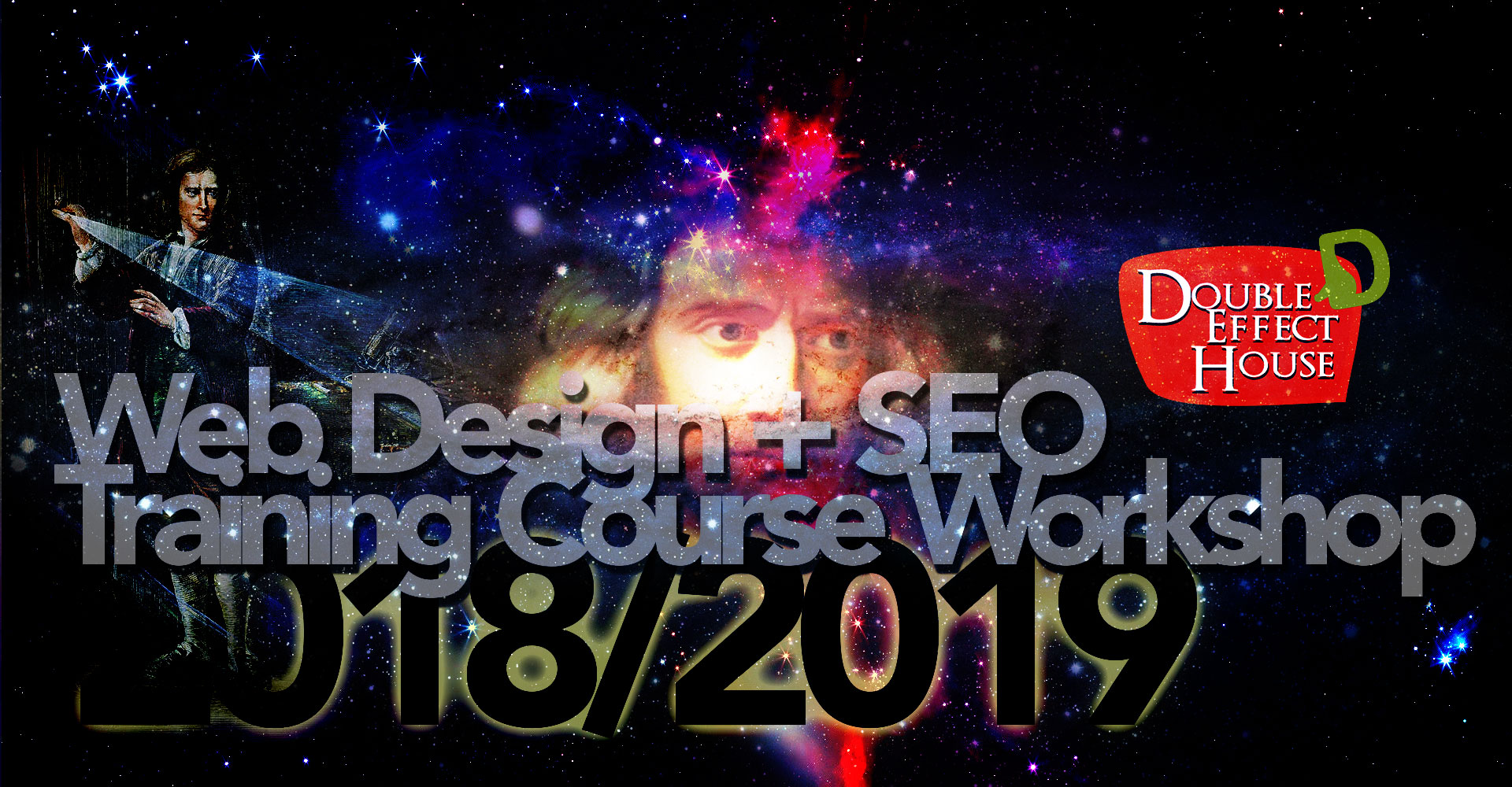 Web Design with SEO (Search Engine Optimization) Training Course Workshop