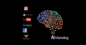 AI ARTIFICIAL INTELLIGENCE FOR DIGITAL MARKETING WORKSHOP