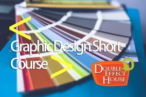 Graphic Design Short Course