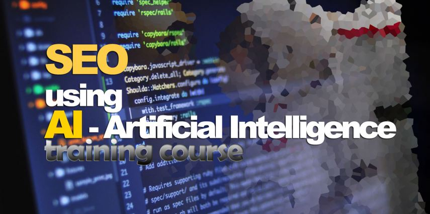 SEO-AI-Artificial-Intelligence-training-course-Malaysia