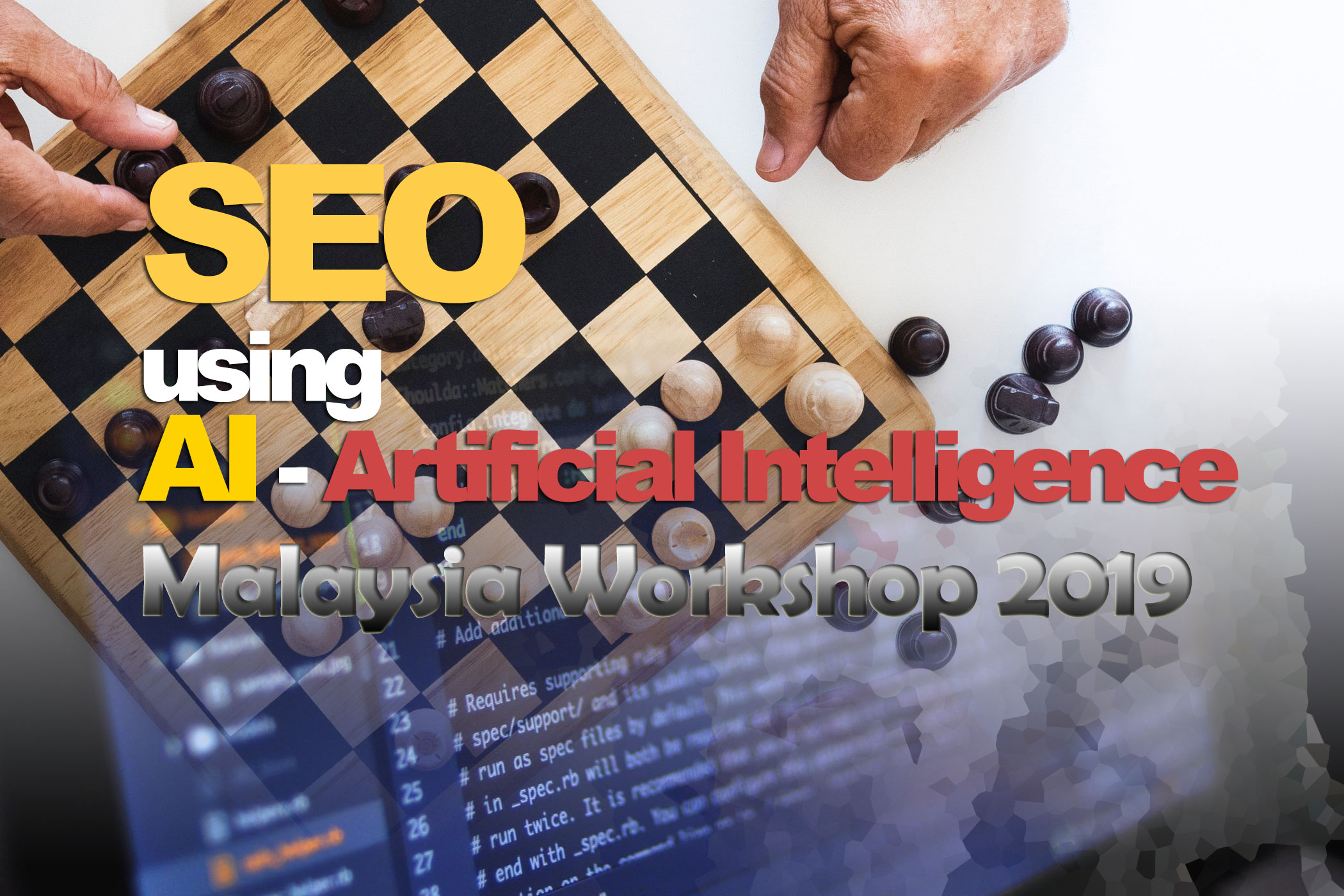 SEO-AI-Artificial-Intelligence-training-course-workshop-Malaysia.jpg