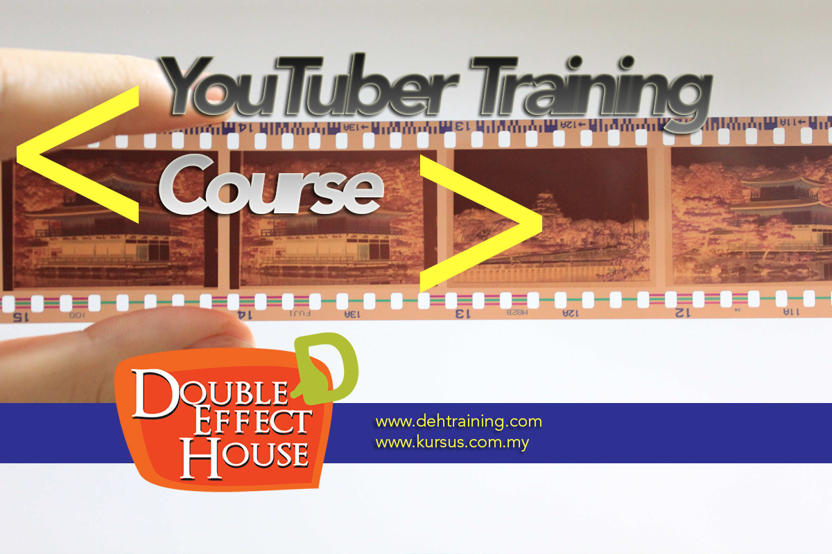 YouTube Marketing & YouTuber SEO Training Course