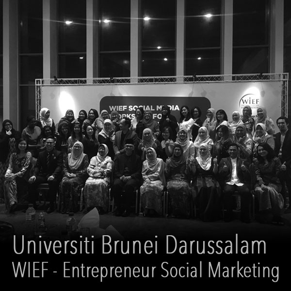 Universiti-Brunei-Darussalam-digital-marketing-training-course