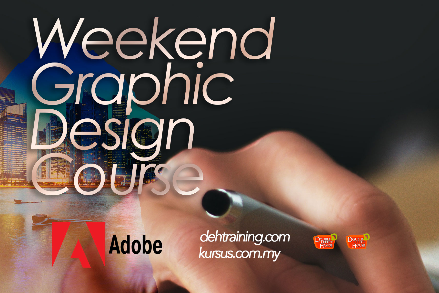 weekend graphic-design-training-course-malaysia.jpg
