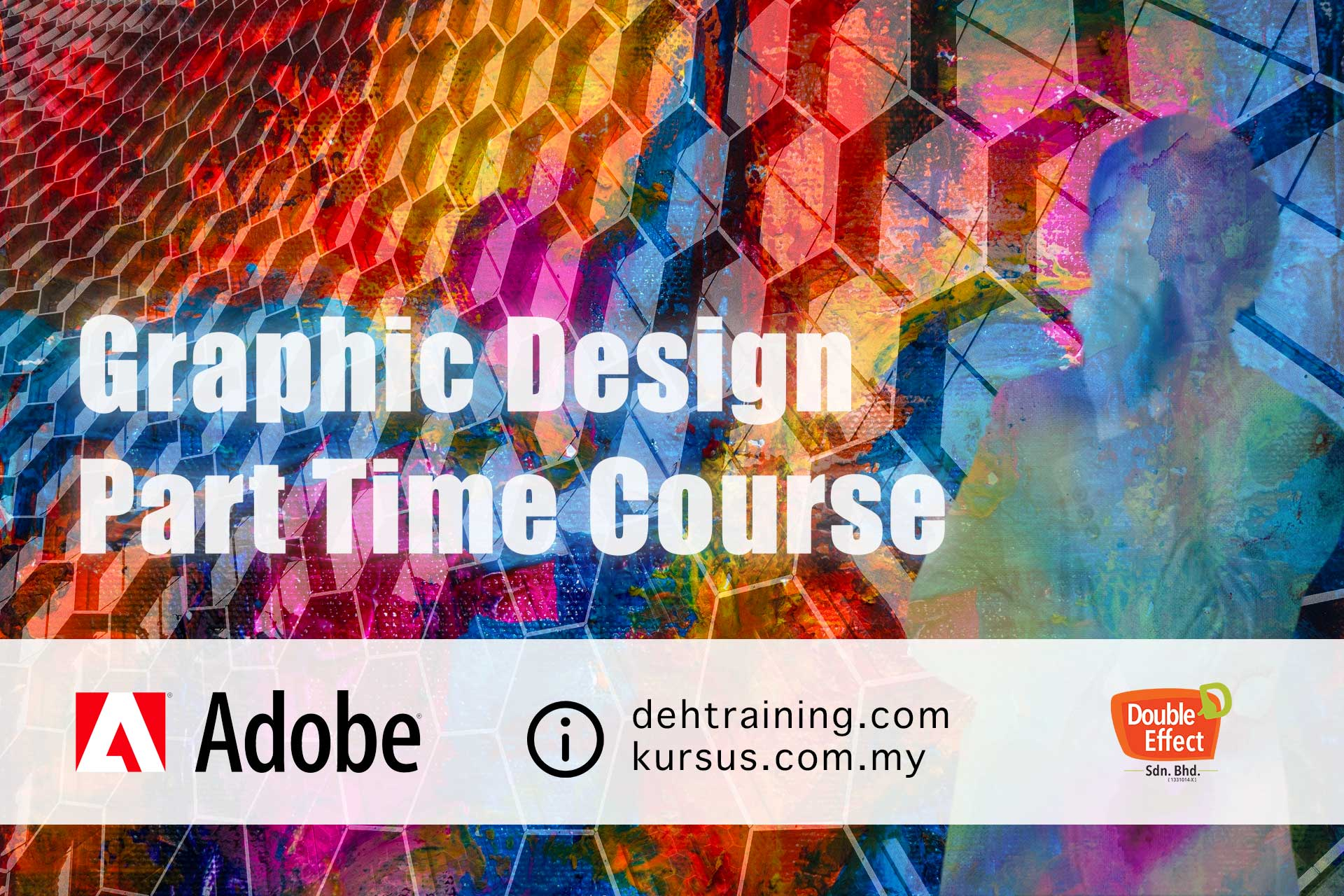 graphic-design-part-time-course